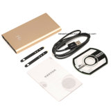 H8 WiFi 1080P HD verstecktes IP-Kamera-Energien-Bank-Nachtsicht-mini Videogerät DVR
