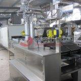 Linea di produzione completamente automatica della caramella dura