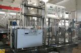 Equipamentos de tratamento de água de Design Personalizado na China