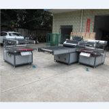 Essiccatore UV di trattamento UV TM-UV1500 nella stampa della matrice per serigrafia