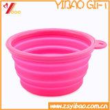 Imbuto Customed (XY-HR-99) del silicone di alta qualità dell'articolo da cucina