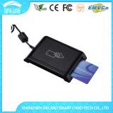 RFID, leitor sem contato do smart card (D5)