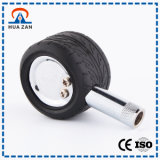 رخيصة إطار العجلة [غج برسّور] عداد لأنّ إطار العجلة [أير برسّور] مقياس