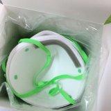 GM 8510 Masque/respirateurs/Masque Dust-Proof multifonction