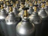 GB5099 ISO9809-3 Cilindros de gás