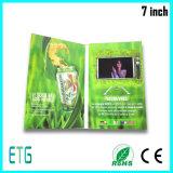 De hete IPS van de Verkoop LCD VideoKaart van het Scherm