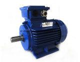 Y2 мотор Rpm AC серии Ie23 одновременный