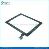 Первоначально запасные части экрана касания для панели касания iPad2 LCD