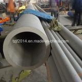DIN1.4301 de Holle Staaf van het roestvrij staal
