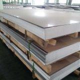 Лист нержавеющей стали для конструкции строя 304, 321, 316L