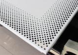 Подгоняйте металлический лист обложки штемпелюя Metalwork защищая части