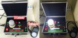 2016의 새로운 LED 전구 검사자 소형 럭스 힘 미터