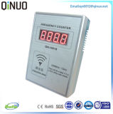 Qinuo Freqency Meter H-918 Measure Frequency