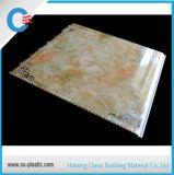Haining 제조자 PVC 천장판