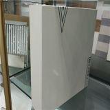 En forma de panal de aluminio Paneles sandwich para la decoración y mobiliario
