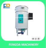 De Collector van het Stof van de Impuls van de cilinder (TBLMY9) met Ce voor de Machine van het Dierenvoer