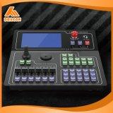 Système de régulation de prix usine, vente d'ennemi de console (CO01)
