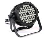 54X3w RGB 3in1 imprägniern LED-NENNWERT Licht