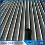 Pipe duplex superbe d'acier inoxydable d'Uns S31803 2205