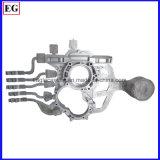 알루미늄 Ts16949 방안은 주물 자동 모터 부속을 정지한다