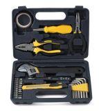 Kit dell'utensile manuale, insieme di strumento, utensile manuale