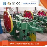 Ноготь провода утюга изготавливания фабрики стальной делая машину