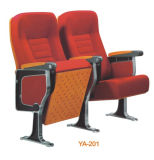 현대 강당 회의 회의 매체 룸 교회 의자 영화 의자