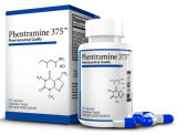 Phentramine - Strongest Legal Diet Slimming Weight loose one Pills - Suppress Appetite