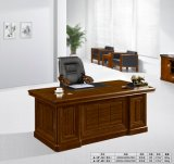Table Office (FECA-15)