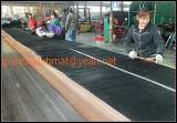 Gw1005 de Beste Verkopende RubberBevloering van het Blad van de Toevoeging van de Goede Kwaliteit Rubber