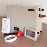 Fenlin Sauna-Dampf-Raum-elektrischer Dampf-Generator-Preis