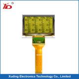 2,23-дюймовый дисплей OLED модуль с 128*32 DOT Matrix и синего цвета