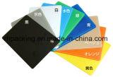 Упаковка из полипропилена Twinshield стандартная плата (черный) или 2-5 мм 2400*1200 мм