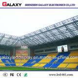 Afficheur LED P4/P5/P6/panneau-réclame/signe extérieurs pour la publicité
