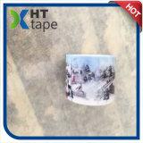 Historieta Washi de DIY de cinta de papel
