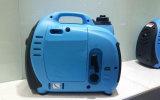 Генератор нефти инвертора одиночной фазы 900W AC миниый