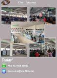 Universale ventilatore elettrico del basamento da 16 pollici - ventilatore di plastica