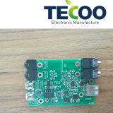 Elektronische Transformator, Elektrische Transformator Tecoo