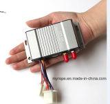 GPS Tracker con seguimiento de combustible o temperatura GPS Tracker M528d