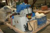 보편적인 원통 모양 비분쇄기, 가는 Od 200mm/ID 100mm