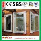 건축 & 훈장 알루미늄 Windows
