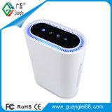 Ionizer 공기 정화기를 가진 1개의 HEPA 필터 공기 정화기에 대하여 중국 공급자 8