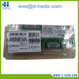 805349-B21 16GB DDR4-2400 sondern widerlichen eingetragenen Speicher X4 für HP aus