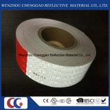 Reflektierendes Material Belüftung-DOT-C2 für Verkehrszeichen