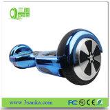 Самый новый самокат баланса собственной личности 2 колес миниый электрический
