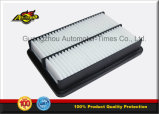 Luftfilter 28113-08000 28113-2f250 für Hyundai KIA