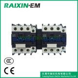 Raixin Cjx2-32n mechanische blockierenaufhebende elektrische magnetische Typen des Wechselstrom-Kontaktgebers Cjx2-N LC2-D