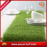 De kunstmatige Prijs van het Gras van het Tapijt van het Gras van het Gazon van het Gras van het Golf Synthetische