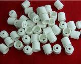 Aislador de cerámica electrónico resistente de alta temperatura Al2O3