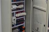 가공된 구조 125tons 3200mm 수압기 브레이크